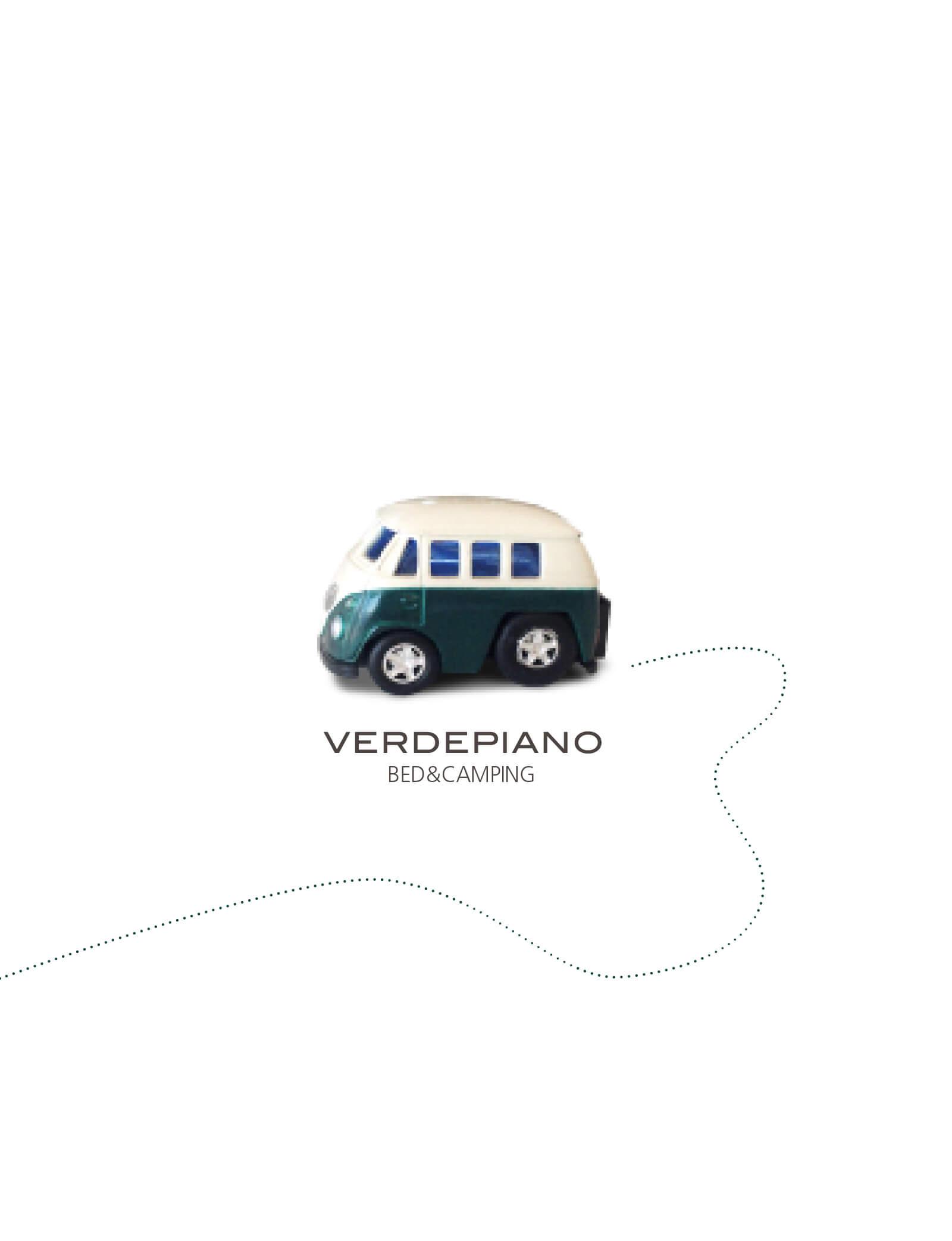 diade-studio-camping-verdepiano-naming-e-progetto-logo-e-segnaletica111122