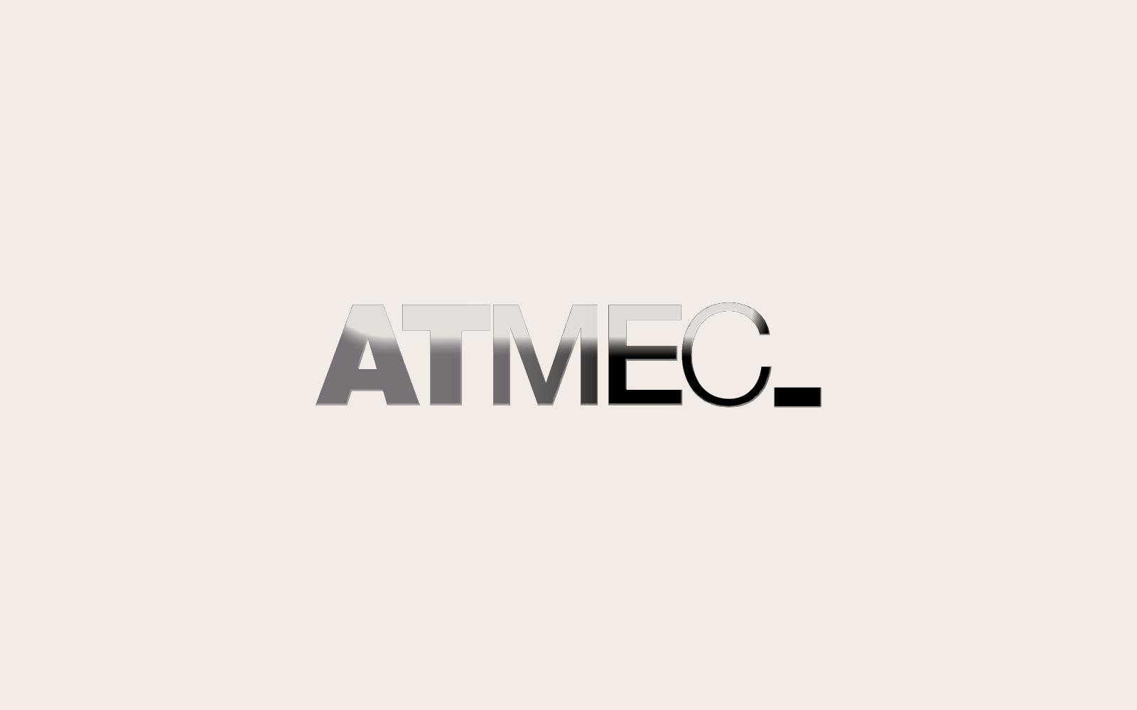 progetto per marchio azienda del settore meccanico, creato dallo studio grafico diade arco trento