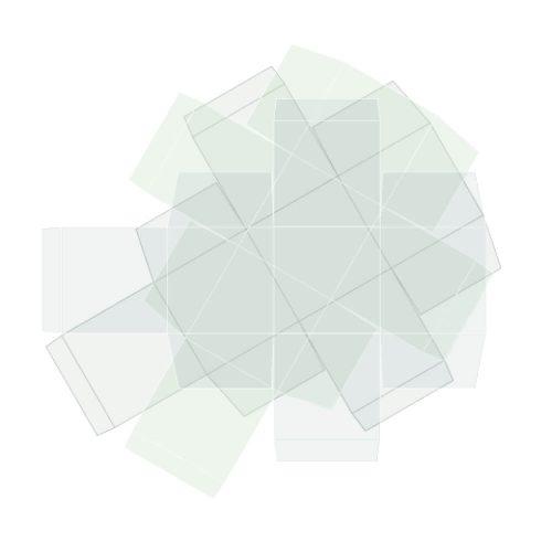 progetto per company profile La Cartotecnica