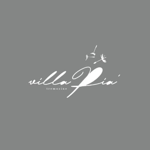 progetto per logo B&B