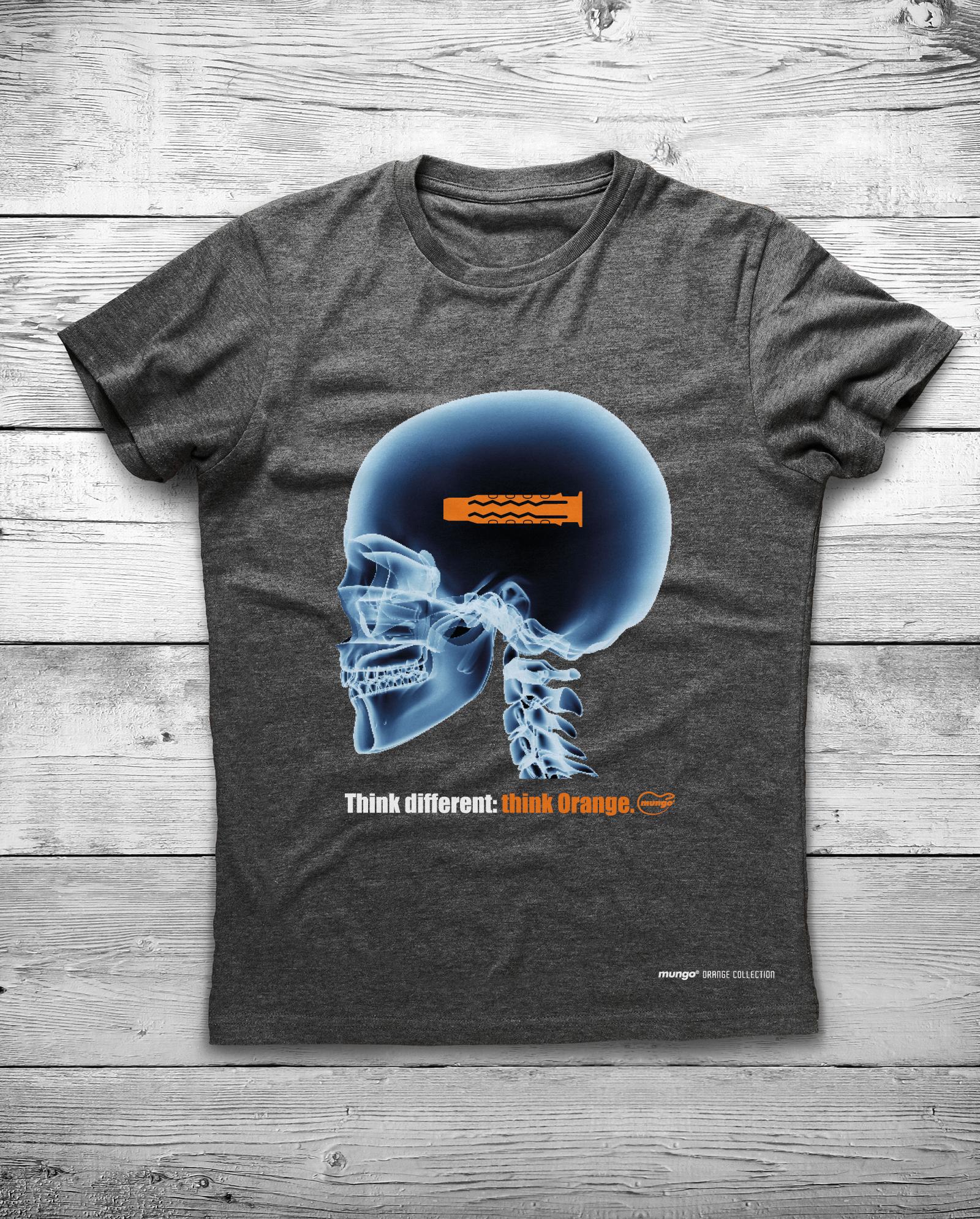 diade-studio-illustrazione-per-tshirt-magliette-aziendali-225
