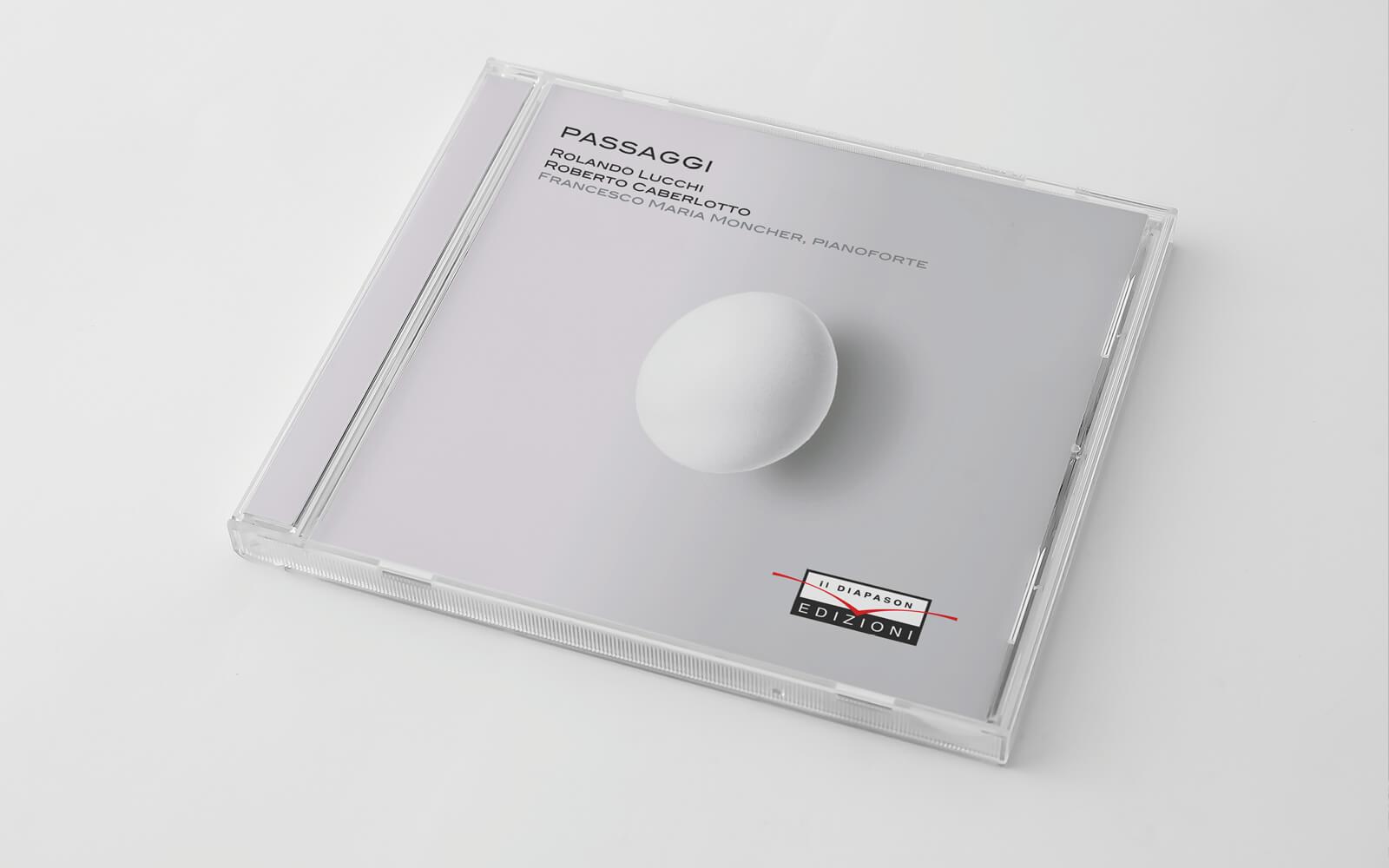 copertina-juwelbox-cd-passaggi-rolando-lucchi-robert-caberlotto-progetto-diadestudio-arco-trento